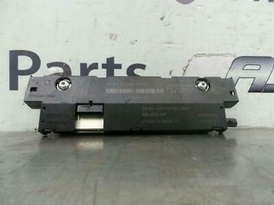BMW F11 5 SERIES Diversity Antenna Amplifier 65209266639