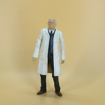 """Doctor Who  Doctor Constantine action Figure 5.5"""" OLD"""