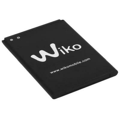 BATTERIA ORIGINALE WIKO RAINBOW LITE , BARRY , FREDDY ,LITE 4G codice 5222