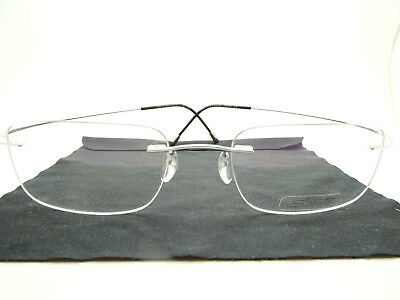 Silhouette TMA THE MUST COLLECTION 7611 6050,Spectacles,GLASSES,FRAMES