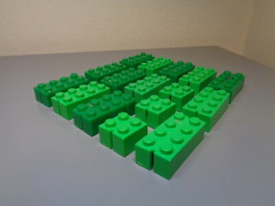 Lego Mursten Denmark Vintage 1950's Bricks Very Rare Items Very Good Condition
