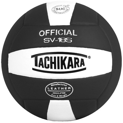 Tachikara Tb-18 The Setter Weighted Training Volleyball