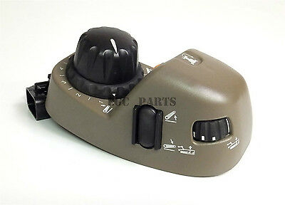 "Case ""MXM & Puma Series"" Tractor Electronic Draft Control Unit - 87397174"