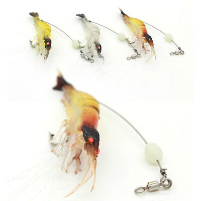 Accessories Twitching Device Fishing Killer Artificial Bait Lifelike Convenient