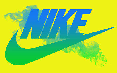 Nike.com Discount Promo Codes 15% Off Your Order