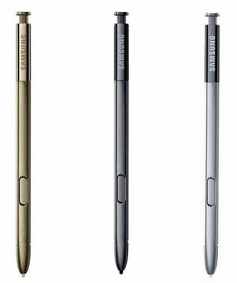 Replacement S-Pen for Samsung Galaxy Note 5
