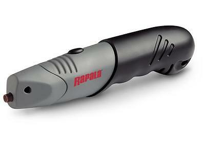 Rapala Fishing Line Remover & Accessories for Braid and Flouro Line