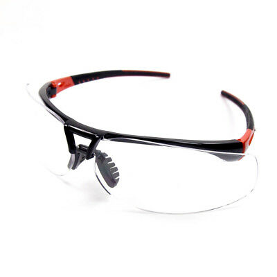 356295eb7a1 HARLEY-DAVIDSON HD1100 SAFETY Glasses