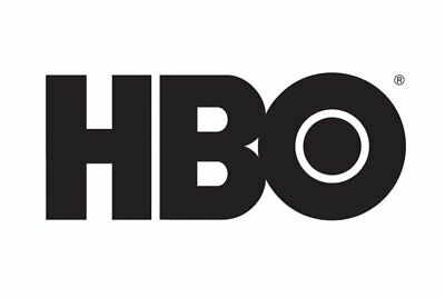 HBO ESPAÑA 1 MES 2 dispositivos 1080p HD