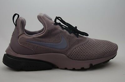 the best attitude cbcc8 c5fe5 Nike Presto Fly Taupe Grey Womens Running Size 6-9.5 New in Box 910569 200
