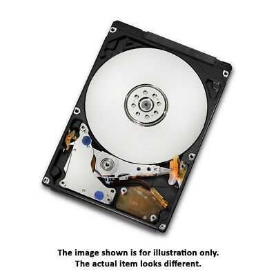 480GB SOLID STATE Drive Ssd Upgrade For Hp Elitebook 8570P