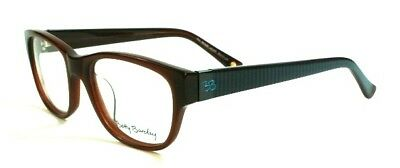 Brille Betty Barclay Brillenfassung Mod 2038 Col 670 braun/blau