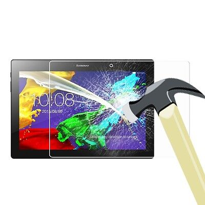 Tempered Glass Screen Protector Film For Lenovo Tab 3 10 Tablet TB-X103F 16GB