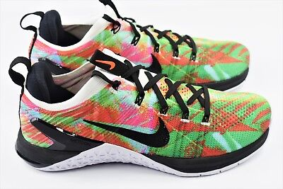 low priced 9abcf 7ac43 Nike-Metcon-DSX-Flyknit-2-WP-Mens-Size.jpg