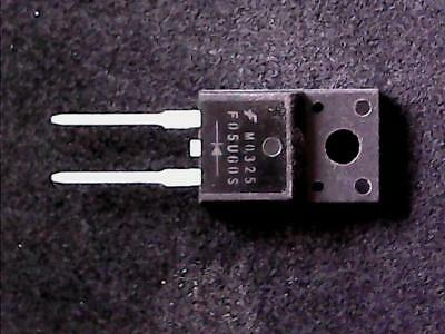 FFPF05U60S - Fairchild Diode F05U60S (TO-220F)