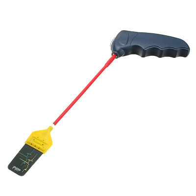 Car Coil On Plug COP Ignition System Quick Tester Checker Circuit Test Tool Kit