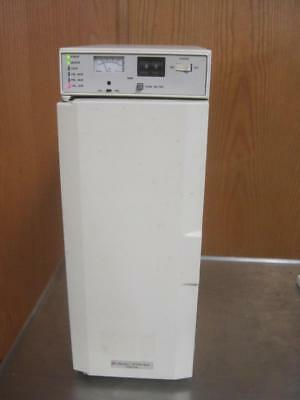 Shimadzu Cto-6A Column Oven Ac 220V 300Va 50/60Hz Laboratory Equipment Works Lab