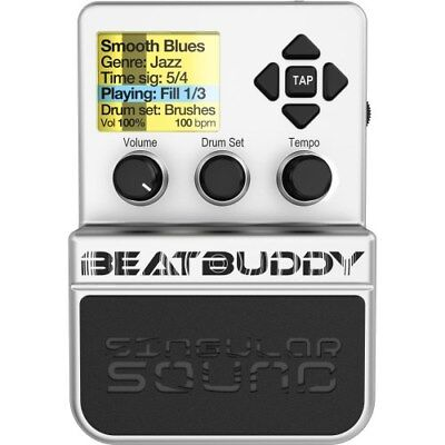 Singular Sound Beat Buddy | Neu