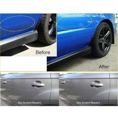 Car Scratch Repair Polish for Light Paint Scratches Remove Clothes