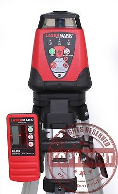 Cst Berger Lmh-Gr Leveling Rotary Grade Laser Level,transit,topcon,spectra
