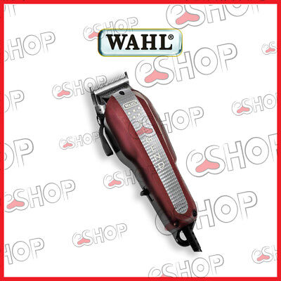 Tosatrice Wahl Legend 5 Star Series
