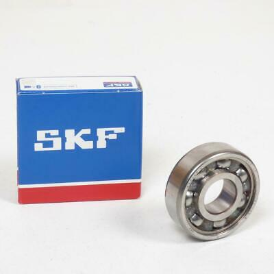 Roulement ou joint spi moteur SKF Mobylette MBK 50 88 440146 CC / 16x42x13 Neuf