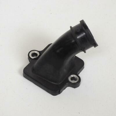 Pipe d admission Sceed 42 Scooter Peugeot 50 Citystar 2014-2016 Neuf