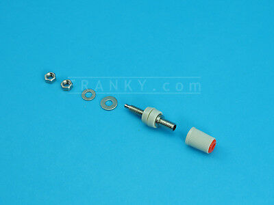 M5 Type 4mm Female Banana Socket Binding Post