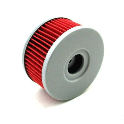 Oil Filter For Suzuki TU250X Beta Motor Jonathan GZ250 DRZ250 VL125 GN250 GN400