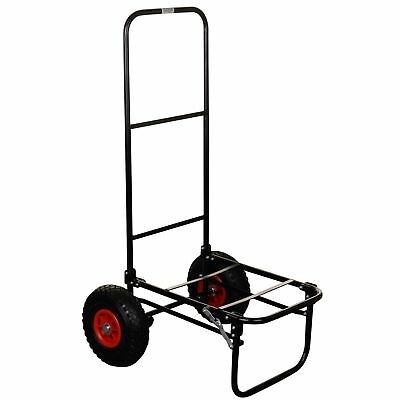 Dinsmores Trolley 91 Unisex Fishing