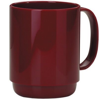 High quality Ornamin Mug with Handle 350ml