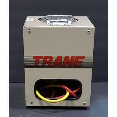 Trane Dhy-0282 48 Cubic Inch Portable Drier Shell