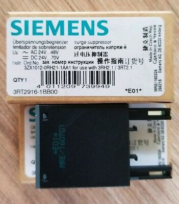 Siemens 3RT2916-1BB00