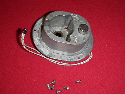 Zojirushi Bread Maker Machine Rotary Bearing Assembly &Thermistor Model BBCC-N15
