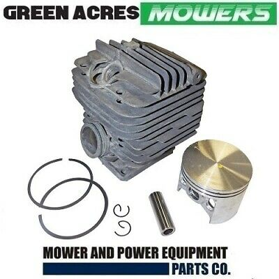 Mako High Quality Cylinder Kit For Stihl 084 Chainsaws 60Mm 1124 0320 1203