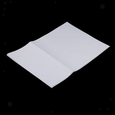 20pcs Translucent Sketching Tracing Paper Drawing Copying Papers Crafts A4