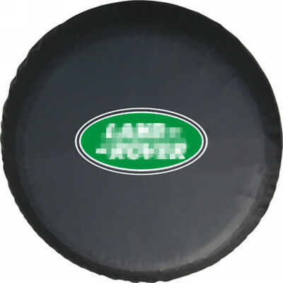 """Land Rover LR Freelander Spare Tire Tyre Cover Case Bag Pouch Protector 26""""27""""S"""