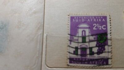 Stamps bundle rare antique stamp b6 South Africa