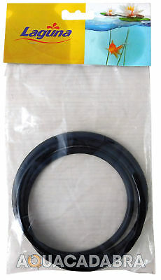 Laguna Pressure Flo Filter PF 8000/12000 Sealing O-Ring Pond Goldfish Fish Koi