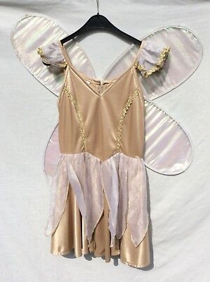 Quality Shakespearean Costume Ideal For Stage, Theatre, Panto, Fancy Dress Etc.