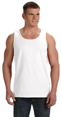 Fruit of the Loom 39TKR HD Cotton Tank Top