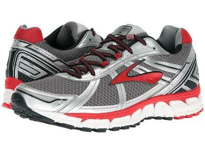 f4f47855249f6  120 BROOKS MEN S Defyance 9 Running Shoes - Size 9.5D - NEW IN BOX ...