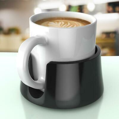 The Original Table Coaster Adhesive Anti-Spill Drink Holder