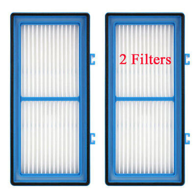 Air Filter For Holmes Hepa HAPF30AT, Holmes Air Purifier Filter AER1 White Blue