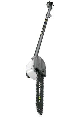 *BRAND NEW* New Ryobi RXPR01 25.4cm Pole Saw Attachment Expand-it - EASY TO USE