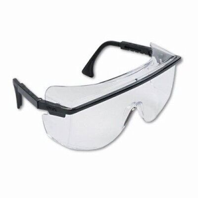 4ed4407506 Uvex Astro OTG 3001 Wraparound Safety Glasses