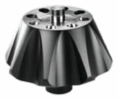 Dupont Sorvall T-8100 8-Place 6.5 mL Rotor 100000 RPM