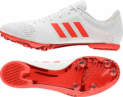 adidas middle distance track spikes