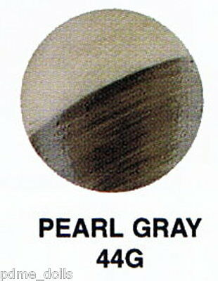 Seeleys china paint 44G Pearl Grey