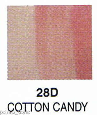 Seeleys china paint 28D Cotton Candy